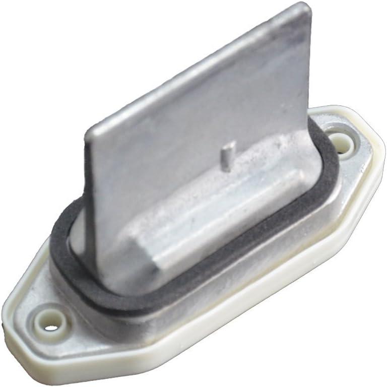 Fan Blower Motor Resistor for Altima Nissan Maxima Infiniti I30 I35 277612Y000