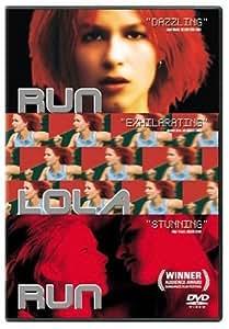 Run Lola Run (Sous-titres français) [Import]