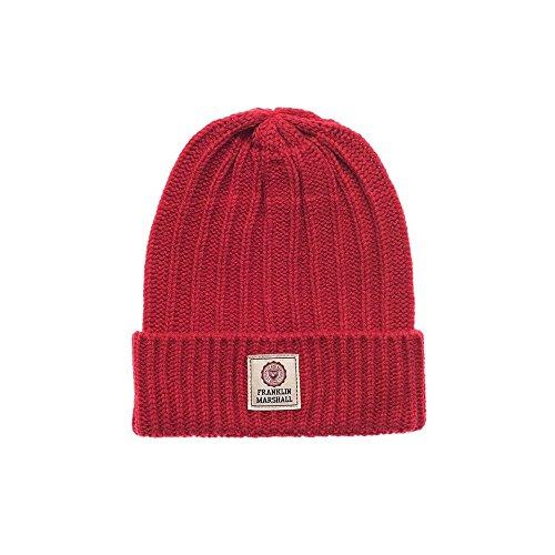 Marshall Hats - 8