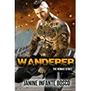 Wanderer (The Nomad Series) (Volume 2)