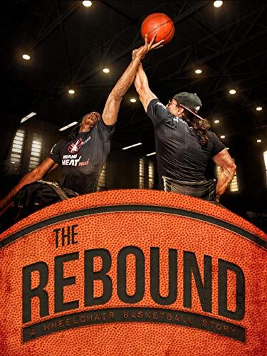- The Rebound