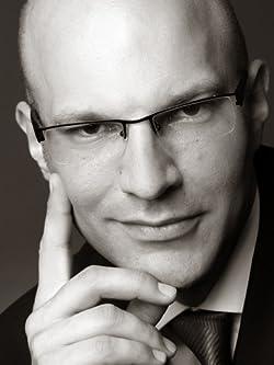Marc O. Schäfer