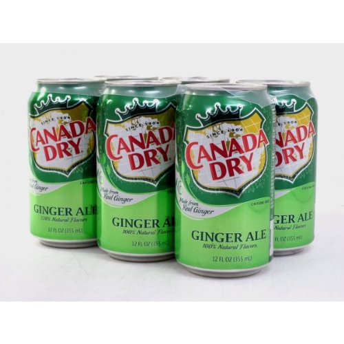 12-cans-of-canada-dry-ginger-ale-soda-100-natural-flavours-355ml-12-oz-each-can-made-in-canada