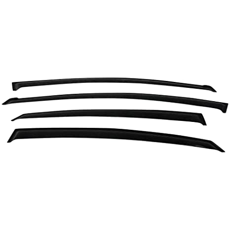 Facaimo Bull Bar Compatible for for 04-18 Ford F150 2007-2016 Lincoln Navigator Stainless Steel and Carbon Steel Black HD Heavyduty Front Push Bumper Grill Grille Guard with Skid Plate