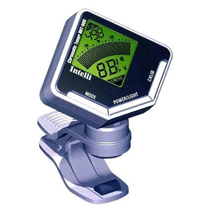 Intelli IMT-600 product image 1
