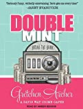 img - for Double Mint (Davis Way Crime Caper) book / textbook / text book