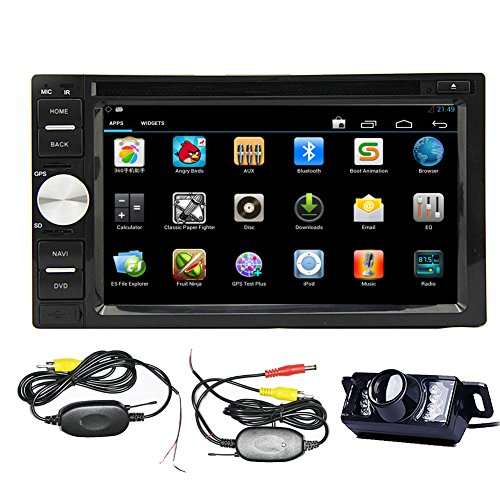 android-42-double-din-62-inch-capacitive-touch-screen-car-stereo-dvd-player-radio-in-dash-gps-navi-n