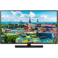 Samsung HG40ND477 4.0-inch Hospitality LED TV - 1080p - HDMI, USB (Certified Refurbished)