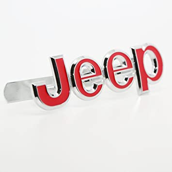 jeep wrangler logo decal. grill badge emblem decals fit for jeep wrangler compass patriot grand cherokee logo decal r