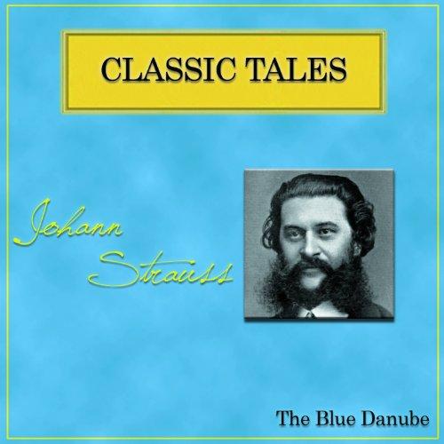 Strauss II: The Blue Danube
