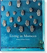 Living in Morocco (25)