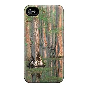 New Arrival Blowey Hard Case For Iphone 6 (wPe18YViG)