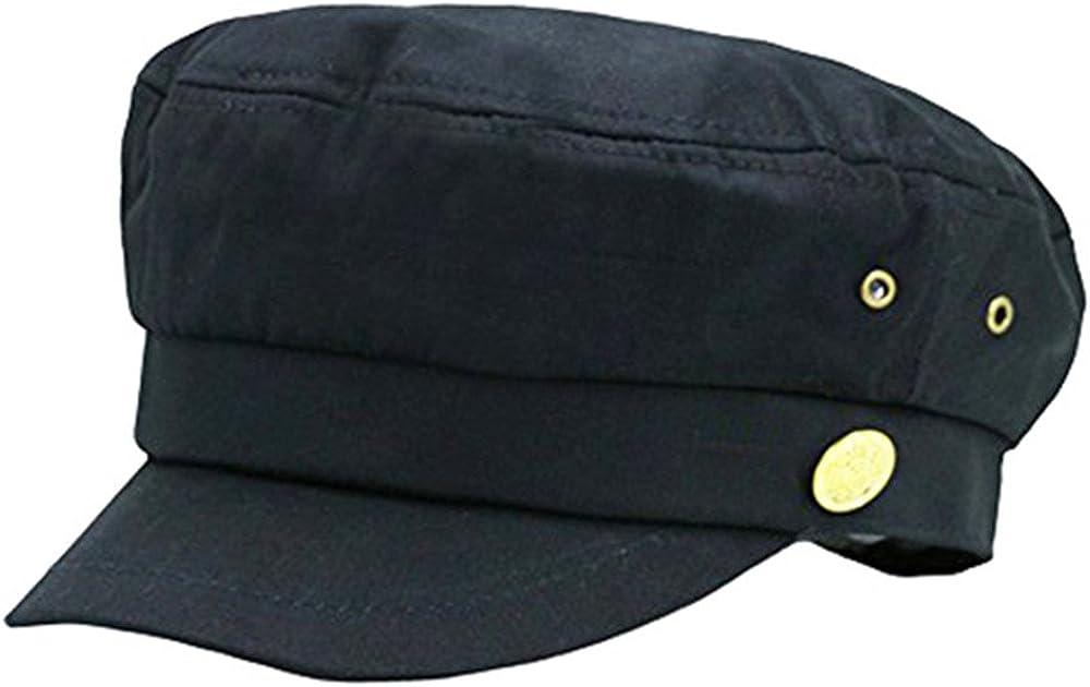 doublebulls hats Cerrado Gorras Militares Hombre Mujer ...