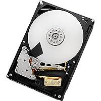 HGST Ultrastar 7K6000 HUS726020ALE610 2 TB 3.5 Internal Hard Drive