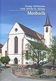 Mosbach : Evang. Stiftskirche Kath. Kirche St. Juliana, Koepke, Rainer and Latocha, Norbert, 3795442680