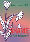 img - for Shame: A Faith Perspective book / textbook / text book