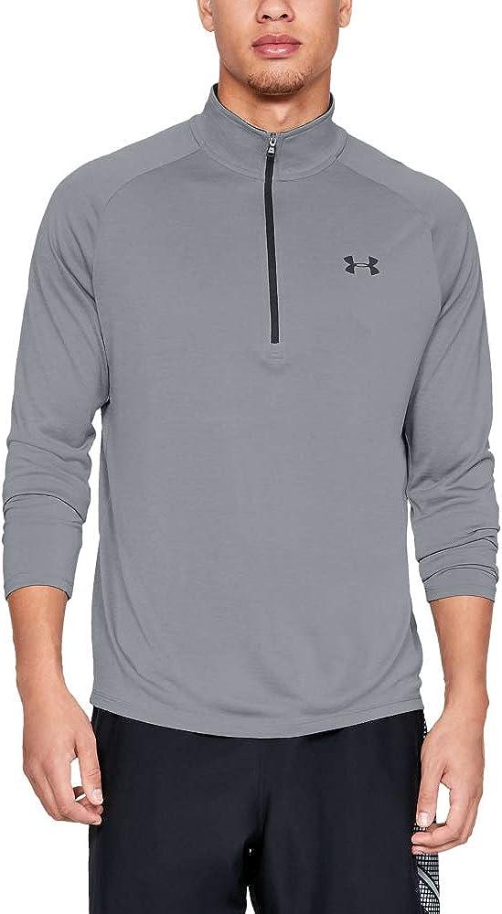 Leicht /& K/ühl Das Laufshirt besteht aus leichtem Material und h/ält beim Sport angenehm k/ühl Perfekt f/ür Gym oder auch Training im Freien!