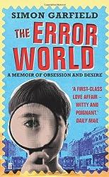The Error World