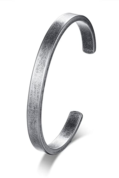 Amazon Com Mealguet Jewelry Free Engraving Personalized Custom