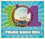 101 Pirate Radio Hits