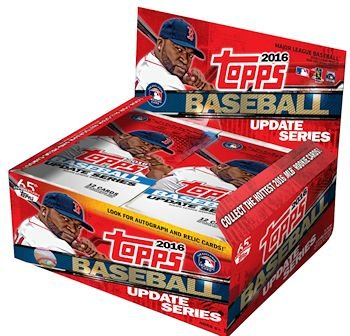 2016-topps-update-retail-display-factory-sealed-box-this-box-contains-24-packs-with-12-cards-per-pac
