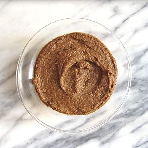 Manteca de Coco Cruda (RAW) Prensado en Frío 230gr - Supeganfood 100% Puro Vegano sin OMG sin Azúcar: Amazon.es: Alimentación y bebidas