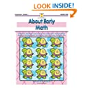About Early Math: Early Math Skills Practice Fun