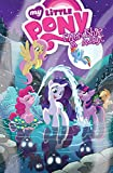 img - for My Little Pony: Friendship is Magic Volume 11 book / textbook / text book