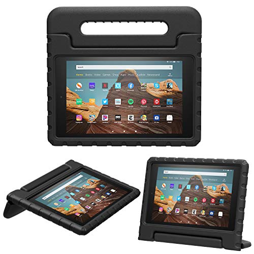 10 protective tablet case - 9