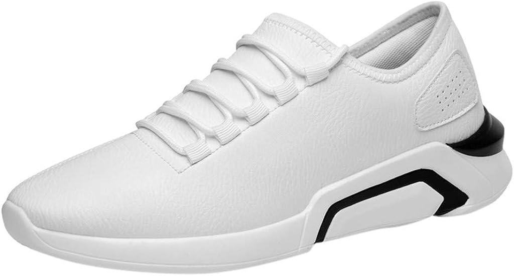 Alelife Heavy Duty Sneaker for Fashion
