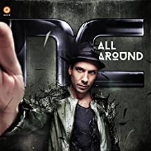 All Around by Noisecontrollers (2014-08-03)