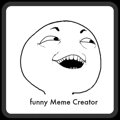 funny Meme Creator