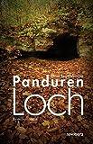 Pandurenloch