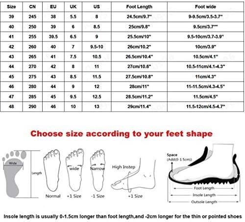 マーティンブーツ メンズ アウドドア かっこいい プーツ メンズ サイドジッパー 防滑 厚底 靴 メンズ カジュアル 学生 20代 30代 マーティンブーツ 防寒 かわいい 大きいサイズ ブーツ 人気 おしゃれ