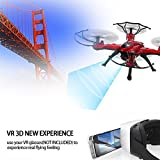 GoolRC-T5W-Wifi-FPV-Drone-with-Camera-Live-VideoHeadless-Mode-One-Key-Return-3D-Flips-RC-Quadcopter