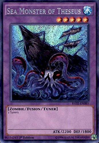 sea-monster-of-theseus-rate-en081-secret-rare-1st-edition-raging-tempest