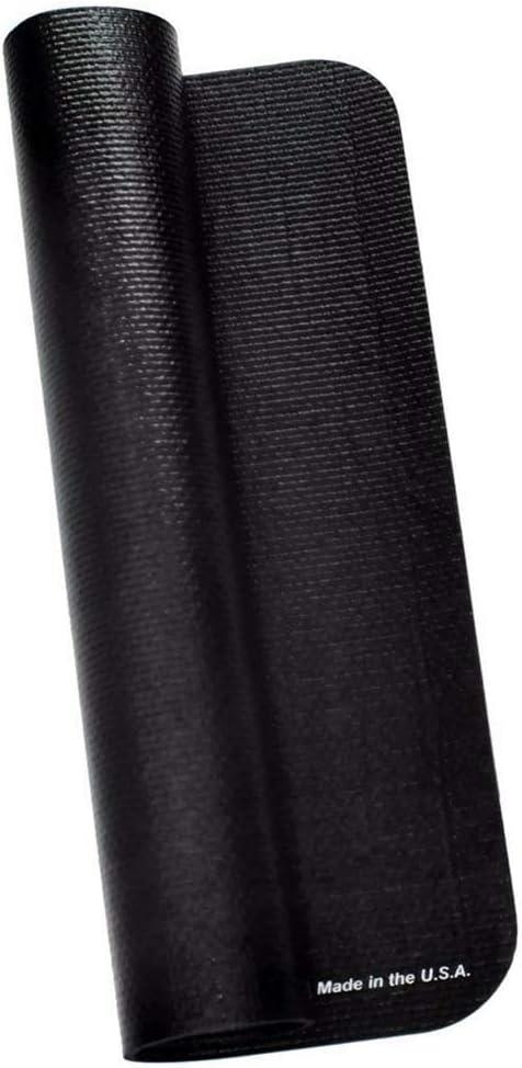 GTO Black Fender Gripper