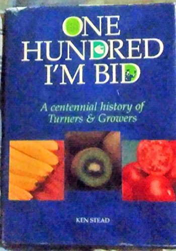 one-hundred-im-bid-a-centennial-history-of-turners-and-growers