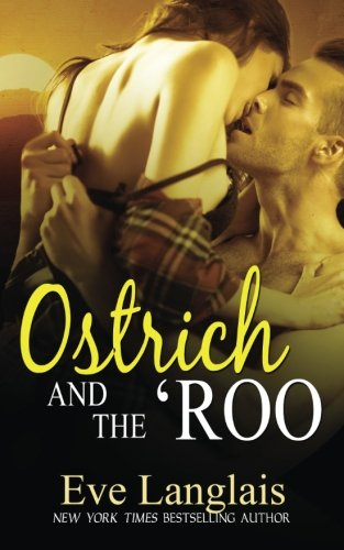 ostrich-and-the-roo-furry-united-coalition-volume-6