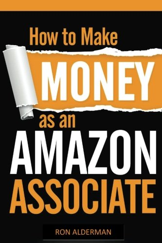 51NBmVY2t7L - How to Make Money with Amazon Over 100 niches that will make you a ton of money, sell Hot Products that will make you passive income, A beginners or ... as an Amazon associate, Amazon Business 2.0