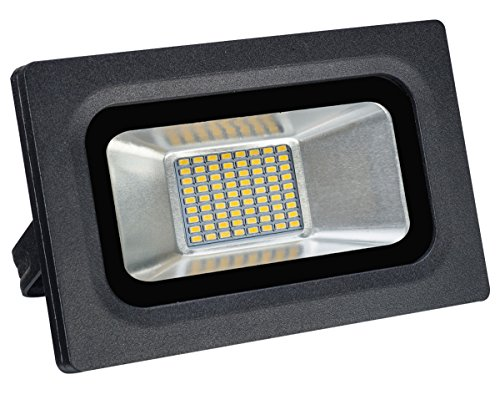 Led Flood Light Fixtures Residential in US - 4