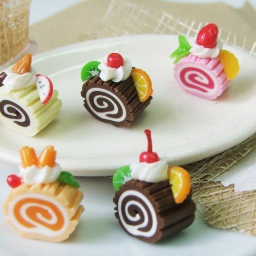 Polymer Clay 24 Colors Oven Bake DIY Colorful Clay Safe and Nontoxic Soft Modelling Moulding Colorful DIY Toys by Schoone, Best Gift for kids