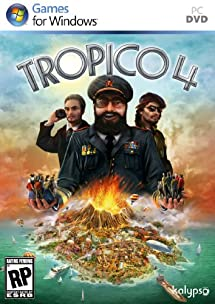tropico 5 how to turn citizens to revolutionaries