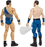 WWE-Aiden-English-and-Simon-Gotch-Figure-2-Pack