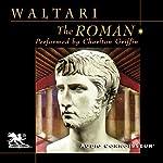 The Roman | Mika Waltari