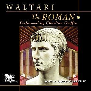 The Roman Audiobook