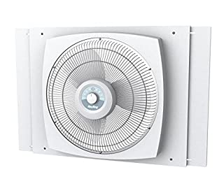 Air King 9155 Window Fan, 16-Inch (B002AGZUMA) | Amazon price tracker / tracking, Amazon price history charts, Amazon price watches, Amazon price drop alerts