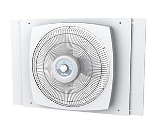 Air King 9155 Window Fan, 16-Inch (B002AGZUMA) | Amazon price tracker / tracking, Amazon price history charts, Amazon price watches, Amazon price drop alerts