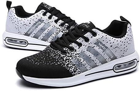 Venta caliente hombres zapatos deportivos Sneakers hombres zapatos ...