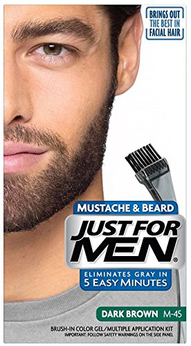 just-for-men-brush-in-color-mustache-beard-dark-brown